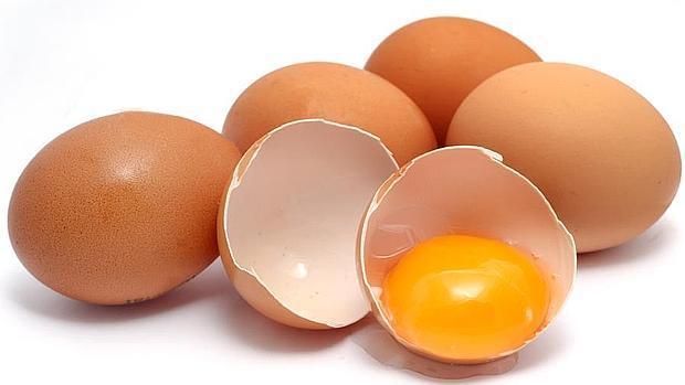 huevos-rotos-salmonela--620x349